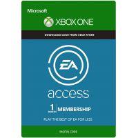 EA Access (1 месяц)