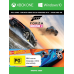 фото 6 - Microsoft Xbox One X 1Tb + Forza Horizon 3 + Hot Wheels (русская версия)