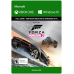 фото 6 - Microsoft Xbox One S 1Tb White All-Digital Edition + Minecraft + Sea of Thieves + Forza Horizon 3