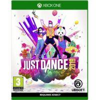 Just Dance 2019 (русская версия) (Xbox One)