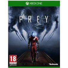 Prey (русская версия) (Xbox One)