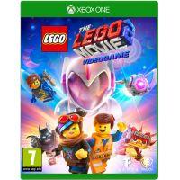 The LEGO Movie 2 Videogame (русская версия) (Xbox One)