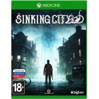 The Sinking City (русская версия) (Xbox One)