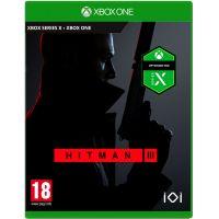 Hitman 3 (Xbox One | Series X)