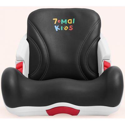 Детское автокресло Xiaomi 70mai Kids Child Safety Seat (Black)