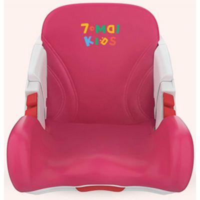 Детское автокресло Xiaomi 70mai Kids Child Safety Seat (Red)