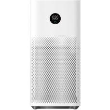 Очиститель воздуха Mi Air Purifier 3H