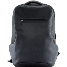 Рюкзак Xiaomi business multi-functional shoulder bag Black