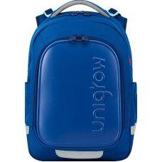 Рюкзак детский Xiaomi Childhood growth school bag blue