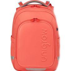 Рюкзак детский Xiaomi Childhood growth school bag pink
