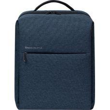 Рюкзак Xiaomi City Backpack 2 Blue
