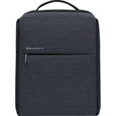 Рюкзак Xiaomi City Backpack 2 Dark Gray