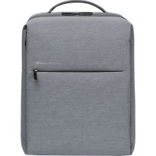 Рюкзак Xiaomi City Backpack 2 Light Gray