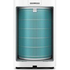 Фильтр для очистителя воздуха Xiaomi Mi Air Purifier