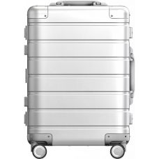 Чемодан Xiaomi Metal Carry-on Luggage 20""