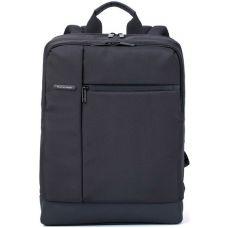 Рюкзак Xiaomi Mi Classic business backpack Black