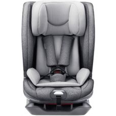 Детское автокресло Xiaomi QBORN Safety Seat QQ666 (Gray)