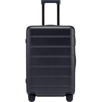 """Чемодан Xiaomi Luggage 20"""" Black"""