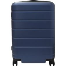 "Чемодан Xiaomi Luggage 20"" Blue"