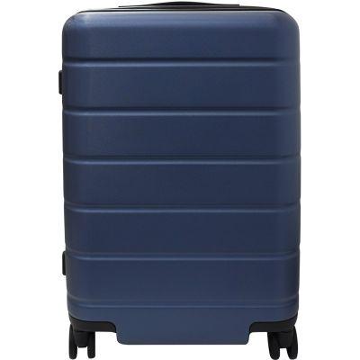 """Чемодан Xiaomi Luggage 20"""" Blue"""