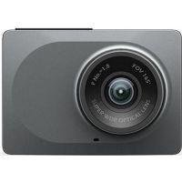 Видеорегистратор Xiaomi Yi Car DVR 1080P WiFi Gray