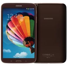 Samsung Galaxy Tab 3 8.0 16GB (T310) Gold-Brown
