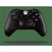 Microsoft Xbox One 500Gb + FIFA 15 + Forza MotorSport 5 фото  - 0