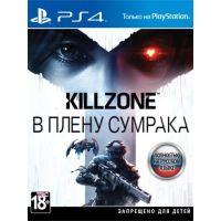 Killzone: Shadow Fall (русская версия) (PS4)