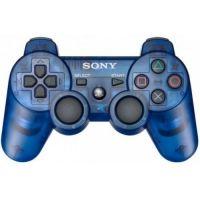 Sony DualShock 3 Wireless Controller (cosmic blue)