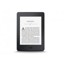 Kindle PaperWhite (2016) (Black)