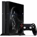 Sony PlayStation 4 1Tb Limited Edition + Star Wars: Battlefront (русская версия) фото  - 0