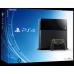 Sony PlayStation 4 500Gb + Игра Mortal Kombat X (русская версия) фото  - 3