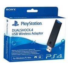 Sony DualShock 4 USB Wireless Adapter