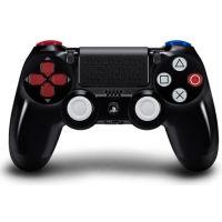 Sony DualShock 4 (Darth Vader Edition)
