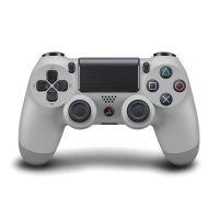 Sony DualShock 4 (20th Anniversary Edition)