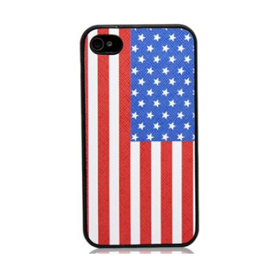Air Jacket USA для Apple iPhone 4/4S