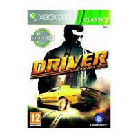 Driver: Сан-Франциско[Xbox 360]