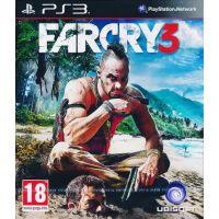 Far Cry 3 (русская версия)