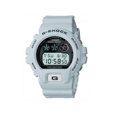 Часы Casio G-Shock 6900 Classic