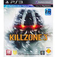 Killzone 3 (русская версия)