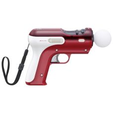 PlayStation Move Gun Attachment