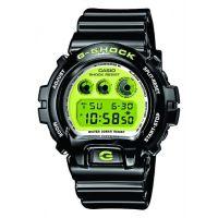 Часы Casio G-Shock  DW6900 CS-1 Tough Culture Limited Edition