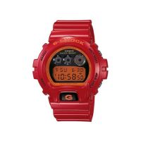 Часы Casio G-Shock 6900 Watch Helmets