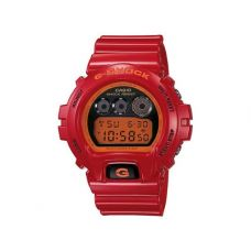 Часы Casio G-Shock 6900 Watch Helmets