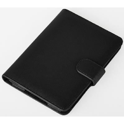 Чехол Strict Style Amazon Kindle Paperwhite (black)