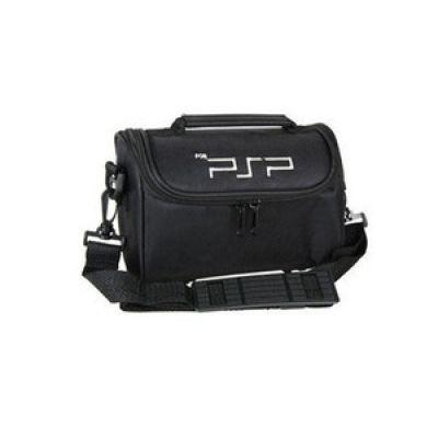 Сумка Travel Bag для PSP Slim 2000/3000/E1000