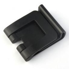 Крепление на телевизор для PlayStation Eye Camera