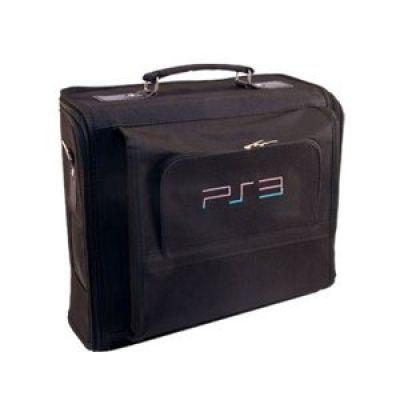 Дорожная сумка для PS3 Slim