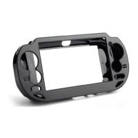 Силиконовый чехол для Sony PS Vita