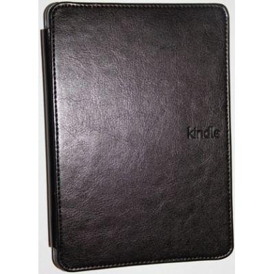 Кожаный Чехол Amazon Kindle 4 Touch